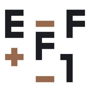 http://efficlinic.pl/diagnostyka-obrazowa/rezonans/
